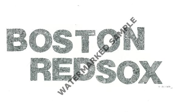 8-3_boston_redsox.jpg